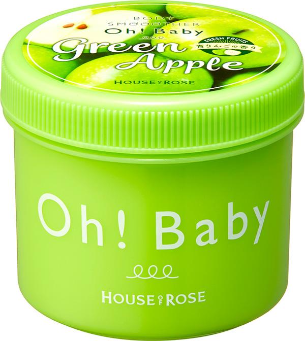 ハウス オブ ローゼ Oh! Baby